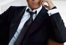 brosnan pierce 007