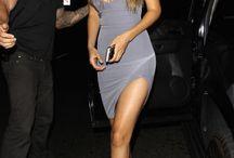 Celebrity Style / Celebrity Style