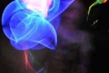 Glow Party ♥ / Glow Party Ideas and Decorations!