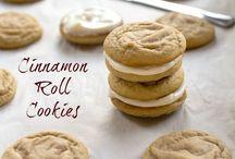 Biscuits delight