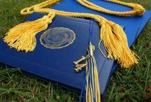 Same Day Diplomas