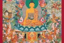 Танха / Буддизм