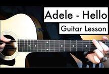 Guitar !!!!!