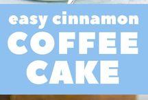 Cakesكيك