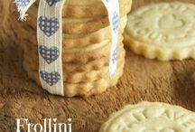 biscotti biscotti biscotti