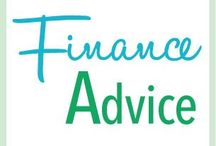Personal Finances For The Young Professional