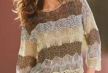 crosetate_Hairpin Crochet