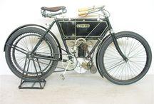 Peugeot moto&scooter