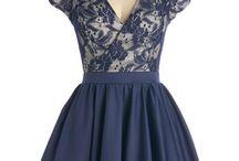 φορεμα ιωαννα
