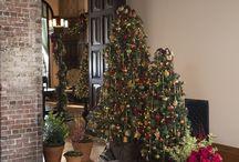 famous-christmas-trees