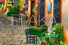 PLAKA TOUR / www.besttravel.gr  Luxury Driven Tours & Transfers with Limousines , Mini Vans & Mini Buses from Airports, Hotels & Ports.