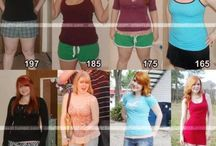 Loose Weight Fast / Dieting & Exercise