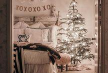 Christmas on Isabel