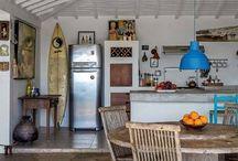 Home Sweet Home / Furniture