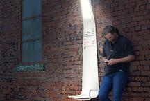 lights led technology