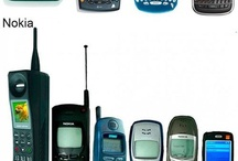 PC & Mobile