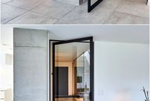 puertas, armarios