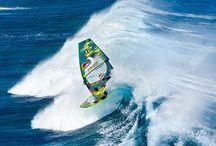 Wind & Surf