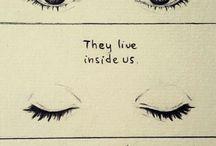 Drawing-Ispiration