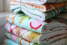 Sewing/DIY/Craft Projects