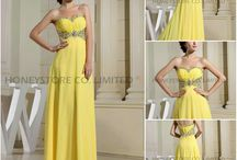 Bridesmaid Dresses / Bridesmaid Dresses 2013,Bridesmaid Dresses fashion,Cheap Bridesmaid Dresses,Designer Bridesmaid Dresses,Modest Bridesmaid Dresses.You will find your dream bridesmaid dresses to complete your bridal party. All at amazingly affordable prices. / by Alice Smith