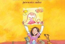 DZIECI | FOR MY KIDS