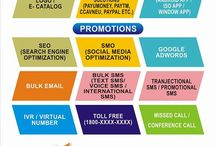 Our Services / A2ZWebinfotech is a leading Website Designing Company in Delhi, here we gave you information about our services,what er provide to our clients. www.a2zwebinfotech.com