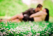 centrumfotografie.cz ...Před svatbou... / Fotografování párů před svatbou