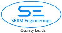CCD Machine Supplier India