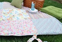 Home - Picnic Ideas