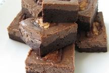 Chocolate, Chocolate & More Chocolate