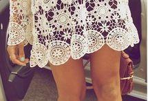 Dressses