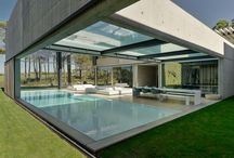 piscine/ swimming pool