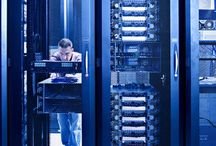 Dedicated Server Hosting Offers / by ProlimeHost