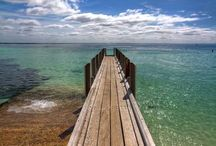 Beach Wellness / by Spafinder Wellness 365