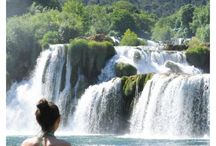 CROATIA | travel inspiration / Travel inspiration, guides, and tips for visiting Croatia