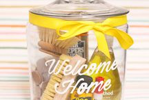 House Warming Gifts Ideas