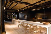 Cozy & Creative Kitchens
