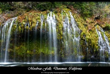 Places: Mt Shasta Area / Places of wonder and peace in Mount Shasta - see also Places: Siskiyou County. This area is abundant with the beauty of nature