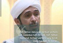 Habib Ali Zaenal Abidiin