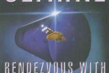 Nebula Winners