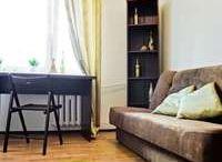 Ważne z kim mieszkasz / Szukasz mieszkania na wynajem lub współlokatora? Jesteś w dobrym miejscu! Dzięki FindLocatorowi znalezienie własnego kąta i współlokatora o podobnym stylu