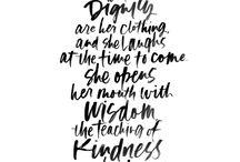 Proverbs31