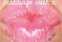 Marriage / by Amy Mudrack Batty
