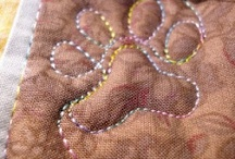 quilt design / by Roseli Barbosa