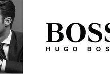 Montres BOSS / Montres Hugo Boss