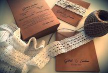 Invitații by CandyBar Baia Mare