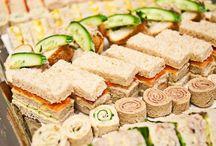 Thee Sandwichessandwiches