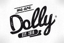 My Dollies