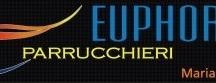 Euphoria parrucchieri